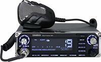 Uniden BEARTRACKER885 Beartracker 885 Beartracker 885 Hybrid Cb Radio/digital