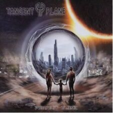 Tangent Plane-Project PERMANENTI CD NUOVO OVP
