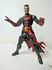 Marvel legends Infinite BAF Hulkbuster series Dr Strange 6 inch action figure