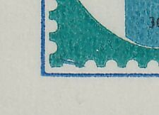 Brasilien ATM BRASILIANA'93, Mi.-Nr. 5, Wertstufe 12500 Cr. ** mit PLF XXI **