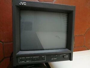 JVC TM-A101G 25.4cm Crt Gioco/Radiodiffuso Monitor