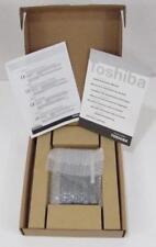 Original Neu Toshiba Akku für Toshiba Tecra S1 Serie PA3257U-1BRS garantiert!