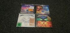 Gamma Ray - CD Bundle all in EXC. COND. See photos for sale items