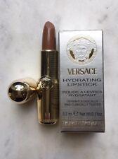 Versace Hydrating Lipstick V2001-C 80201-1