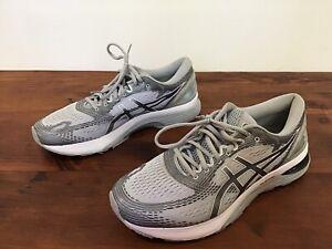 ASICS Nimbus Shoes  Size. US 12