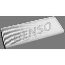 Denso Filter, Innenraumluft Ford Transit DCF308P