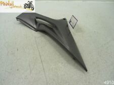 05 Kawasaki ZZR1200 ZX12 1200 RIGHT SIDE COVER