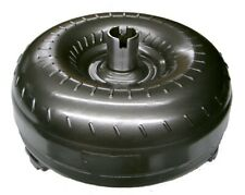 Gm92 Stock Stall 4l60e 300mm 1999 And Up Torque Converter 53l 60l Ls Engine