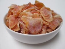 Dried Mandarin Orange Chunks ( Tangerines ), 2.2 lb  Extra 5% buy $100+
