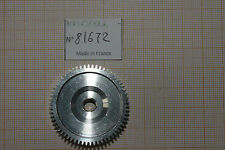 Pignon Attaque Piece Moulinet Mitchell 710 720 Fly Drive Gear Reel Part 81672