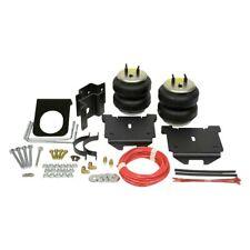 Firestone Ride-Rite Air Helper Spring Kit Rear 01-10 Chevy/GMC C2500HD/C3500HD
