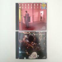 Branford Marsalis - CD 2-Pack - Renaissance - Romances For Saxaphone