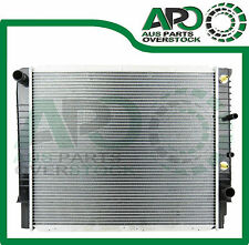 Premium Quality Radiator For Volvo 940 960 7/1990-12/1996 // S90 V90 12/96-1998