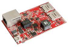 mesa de ping pong Board Start Set IoT/M2M Hardware Plataforma para