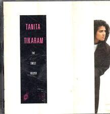 Tanita Tikaram - The Sweet Keeper  ...A58