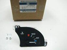 ORIGINAL OPEL Astra F Tachometer Temperatur anzeiger 25066870 NEU