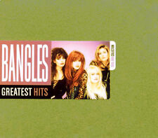 The Bangles ~ Greatest Hits Steel Box Collection  NEW CD EIGHTIES POP HITS 80's