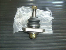 Ford Falcon UPPER BALL JOINT XA XB XC XD XE XF 1971 On  BJ94