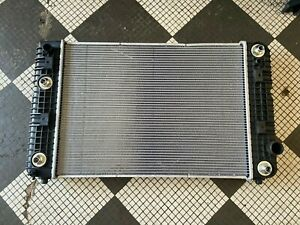 2012 WORKHORSE W62 RADIATOR - NEW