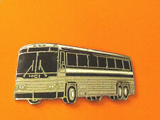MCI   BUS  - Hat pin,  lapel pin , tie tac , hatpin GIFT BOXED