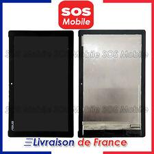 """Ecran LCD + Vitre tactile pour ASUS ZenPad 10 Z300M Z300C Z300CG P023 10.1"""" NOIR"""