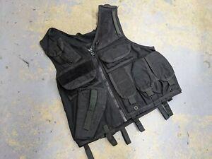 OLDGEN Eagle Industries TAC Left Handed Crossdraw Vest NSW NSWDG DEVGRU Marsoc
