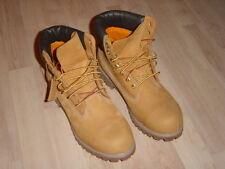 Timberland Boots Beige 7,5W, Gr. 41