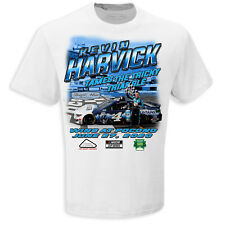 Kevin Harvick #4 Busch Light 2020 Pocono Race Winner Shirt Instock Free Shipping
