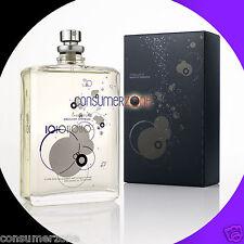 molecule 01 by Escentric Molecules molecule perfume 01 molecule 01 parfum NIB