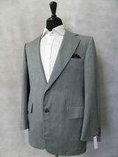 Unbranded Blazers Suits & Tailoring for Men
