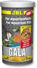 JBL Gala 1000ml Premium main food for aquarium fish