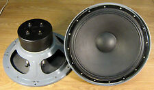 "EARLY VERSION LOMO KINAP USSR CINEMA 2A9 only 25GDN-2 WOOFER 15"" SPEAKERS 1947y"