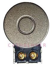 Vibrator Flex Kabel Vibrate Vibration Vibra Motor Cable LG Google Nexus 5x