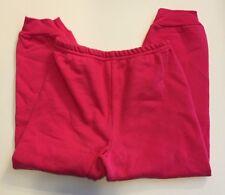Fleece Pants Size 5T Baby Toddler Girls