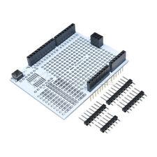 Prototype PCB Protoshield DIY UNO R3 Mega 1280 2560 328 Shield Board Für Arduino