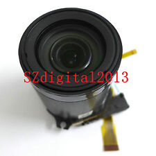 NEW Lens Zoom Unit For Nikon Coolpix L810 L330 L320 Digital Camera Repair Part
