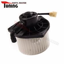 74250-76K12 Heater Blower Motor 06 2007 2008 for Suzuki Grand Vitara 7425076K10