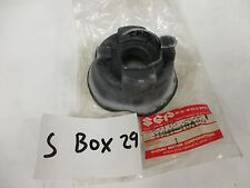 NOS Suzuki GS500 GS650 Socket Cover 35173-20A01