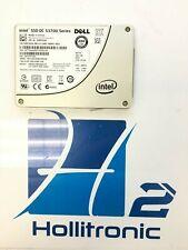 Intel SSD DC S3700 Series (06P5GN) 200GB SATA SSDSC2BA200G3T