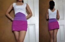 Nwt Nike New PRETTY Womens Tennis Dress S Small M Medium L Large skirt Dri-FIT