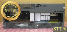 305331 ELTEK MICROPACK POWER RECTIFIER 48V 250W REDUNDANT / BATTERY BACK-UP NEW