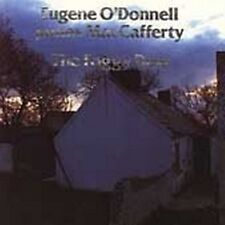 Eugene O'Donnell - Foggy Dew [New CD]