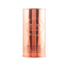 Perfume mujer classique Jean Paul Gaultier EDP 50 ml