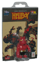 Hellboy Movie Qee Figure Keychain 13-821