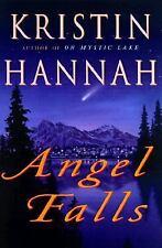 Angel Falls Kristin Hannah