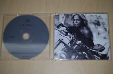 Jennifer Lopez ‎– I'm Real. SAMPCS 10592 1 CD-SINGLE PROMO