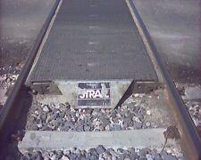 Strail   FS - 10cm  SCALA H0 1/87 - Diorama Trenini