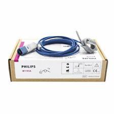 Philips M1193a Spo2 Original Neonate Soft