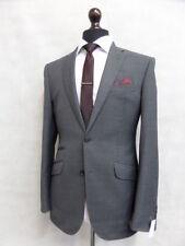 DAKS Two Button Woolen Single 28L Suits & Tailoring for Men
