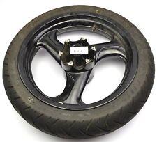 Aprilia rs 125 GS año 94-rueda trasera rueda llanta trasera